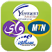 Yemen Mobile Services Company