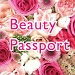 Beauty Passport