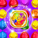 Download Candy forest fantasy : Match 3 Puzzle 1.3.21 APK