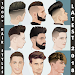 1000+ Boys Men Hairstyles and Hair cuts 2018
