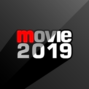 screenshot of 4MOVIES 2019 version 1.0.4.0r