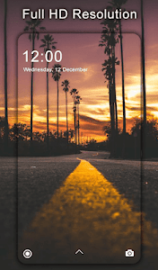 screenshot of 4k wallpapers Full HD Wallpapers (Backgrounds) version 1.29