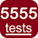 Download 5555 English Grammar Tests 12.0 APK