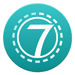 Cover Image of Download Seven - 7 Minute Workout 4.3.1 APK