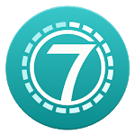 Cover Image of Download Seven - 7 Minute Workout Training Challenge  APK