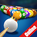 Download 8 Ball Star - Ball Pool Billiards 3.7 APK