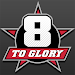 Download 8 to Glory - Bull Riding 1.75 APK