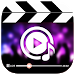 Download Add Music To Video 2019 4.1 APK