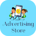 Download Advertising Store 3.0 APK