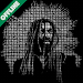 All Songs Lucky Dube (No Internet Required)