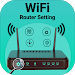 Download All WiFi Router Settings : All Router Admin 1.0 APK