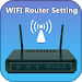 All WiFi Router Settings : Router Configuration