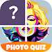 Download All in one Quiz: Guess the Picture 2019 10.1 APK