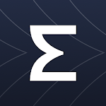 Cover Image of Download Zepp 6.0.2-play APK