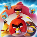 Download Angry Birds 2 2.25.2 APK
