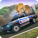 Download Animal Police Transport SIM 1.2 APK