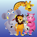 Download Animals for Kids 2.3.1 APK