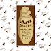 Download Ant Bakery 1.12.1 APK
