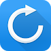 App Cache Cleaner - Classic v6.0+