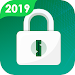 Download AppLock - Lock Apps, PIN & Pattern Lock 1.0.8 APK