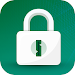 AppLock - Lock Apps, PIN & Pattern Lock