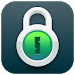 Download AppLock - Fingerprint, PIN & Pattern Lock 1.0.5 APK