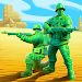 Download Army Men Strike - Military Strategy Simulator 2.100.0 APK