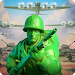 Download Army Men Strike 2.84.9 APK