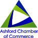 Ashford Chamber of Commerce