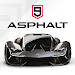 Download Asphalt 9: Legends - Epic Car Action Racing Game 2.1.2a APK