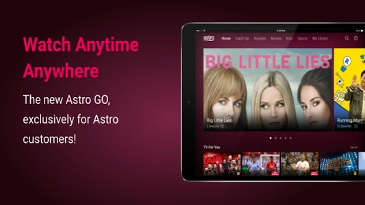 Download Astro Go Watch Tv Shows Movies Sports Live 2 193 2