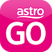 Astro GO - Watch TV Shows, Movies & Sports LIVE