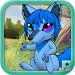 Download Avatar Maker: Wolves and Dogs 2.5.3 APK