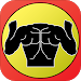 Download Awesome Back Workout 3.25 APK