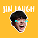 Download BTS Jin Laugh 1.0 APK