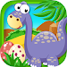 Download Dino Learn - Free learning App 1.3 APK