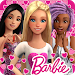 Barbie™ Fashion Closet