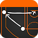 Download Basketball Dood 10.0.3 APK