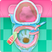 Download Bathroom Cleaning Time 2.0.1 APK
