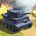 Download Battle Tank 1.0.0.51 APK