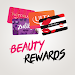 Download Beauty Rewards: Earn Free Gift Cards & Play Games! 5.1.3 APK