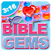 Download Bible Gems 1.32 APK