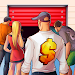 Download Bid Wars - Storage Auctions and Pawn Shop Tycoon 2.31.2 APK