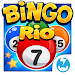 Download Bingo\u2122: World Games 1.5.1.2g APK