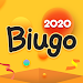 Download Biugo 3.94.20 APK