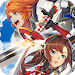 Download Blade & Wings: Future Fantasy 3D Anime MMORPG Game 1.8.9.1809101444.62 APK