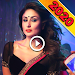 Download Bollywood HD Video Songs 1.2.1 APK