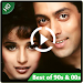 Download Bollywood Video Songs : Best of 90s 1.2.2 APK