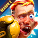 Download Boxing Star 2.0.6 APK