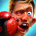 Download Boxing Star 2.1.3 APK